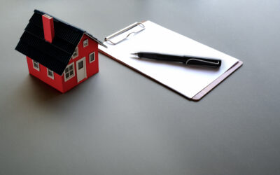 Why Should You Refinance Your Mortgage?