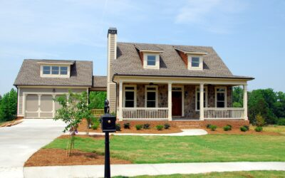 What Is A VA Cash-Out Refinance?